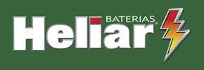 logo-heliar